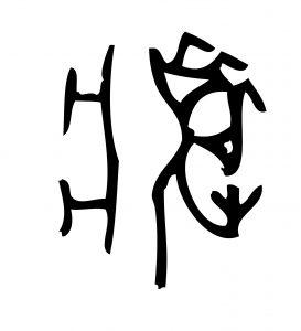 dream-logo